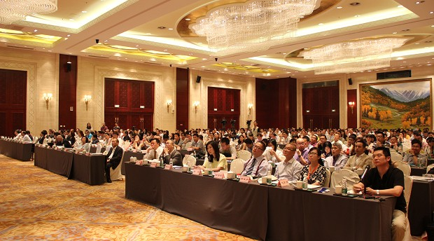 大连好旺角房屋官网_图片新闻--中国房地产估价师